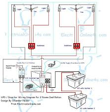 manual ups wiring diagram changeover switch system manual wiring diagram of home ups wiring diagram schematics on manual ups wiring diagram changeover switch