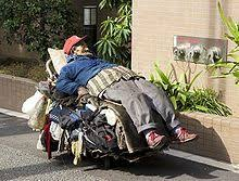 images about social issues photo essay on pinterest  homelessness   wikipedia the free encyclopedia