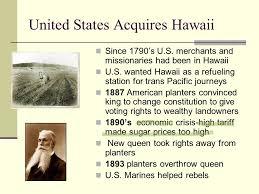 「1897,emerging hawaii」の画像検索結果