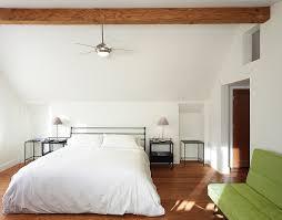 casablanca bedroom ceiling fans contemporary bedroom ceiling fans with lights bedroom lighting bedroom ceiling lights bedside