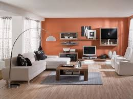 interior design small living room for well interior home design ideas modern living room images appealing home interiro modern living room