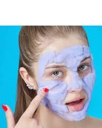 <b>Glamglow Clear Skin Superheroes</b> Instant Pore-Clarifying Set ...