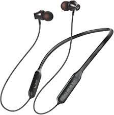 1-24 of 89 results for Electronics : Headphones : UBON