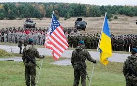 Наша позиция неизменна: Крым - это часть Украины, и именно поэтому мы продолжаем давить на РФ, - Госдепартамент США - Цензор.НЕТ 4697