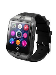 <b>Умные часы ZDK Q18</b> ZDK 7534134 в интернет-магазине ...