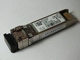 10GBASE-SR SFP Module **Cisco <b>Wholesale</b>**, SFP-10G-SR
