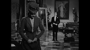 the haunted portrait of dorian gray in the picture of dorian gray through all of this part of the movie hatfield had to play dorian almost as if he was a real character in a real movie interacting people