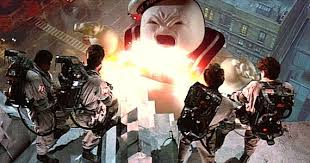 Image result for ghostbusters images