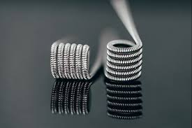 What are Clapton Coils, Fused Claptons, <b>Alien</b> Coils & More ...