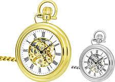 Аналоговые наручные <b>часы Stührling</b> корпус из нержавеющей ...
