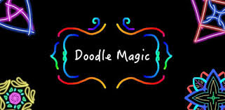 Doodle | Magic Joy - Apps on Google Play