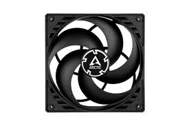 <b>Arctic P14 case fan</b> (140x140x25mm) | Axial fans | Air cooling ...