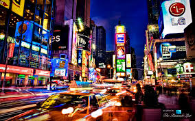 times square essay for kids and students essayspeechwala times square