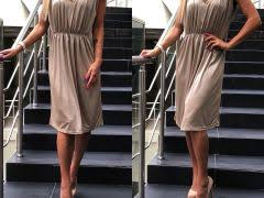 <b>Платье</b> Babylon - Личные вещи, Одежда, обувь, аксессуары ...