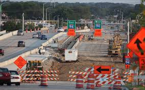 Image result for road work
