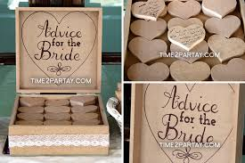 Image result for advice box