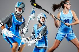 <b>New</b> England <b>Girls</b> Indoor Lacrosse League | <b>3d</b> Lacrosse