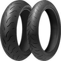 <b>Dunlop</b>: GC Motorcycles - The Tyre Fitting Specialists - Don'tSlipGrip