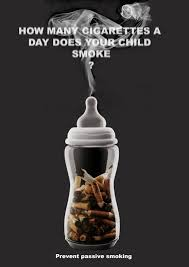 social awareness effects of smoking social awareness