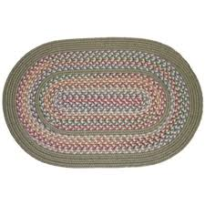 bedroom area rug jcpenney rugs jcpenney  round kitchen rugs ft