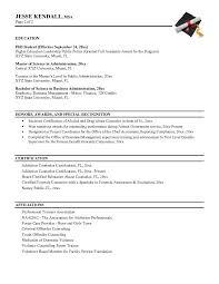 resume examples  adjunct instructor resume sample  adjunct    resume examples  adjunct instructor resume sample with certification  adjunct instructor resume sample
