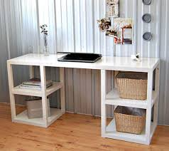 diy home office furniture with the utmost practicality and efficiency build your own home office build your own office furniture