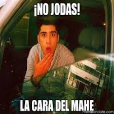 Top 7 memes de la salida de Zayn Malik de One Direction – El Deforma via Relatably.com