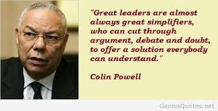 Colin-Powell-quotes.jpg via Relatably.com
