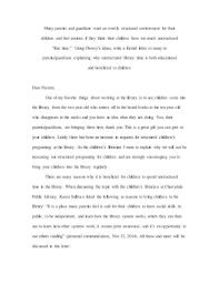 child case study essay observational essay examples child development observation paper Children Observation Checklist Examples