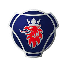 <b>Scania</b> Group
