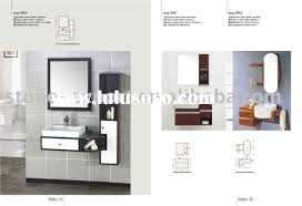 how to create your own bathroom storage cabinets furthemore fresh bathroom storage cabinets over toilet white bathroom stylish bathroom furniture sets