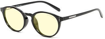 Купить очки для <b>компьютера Gunnar</b> Attache ATT-00101 (Onyx) в ...