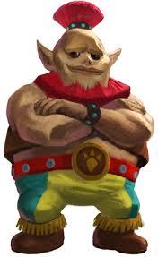 La Leyenda del Corazon del Valor (basada en The Legend of Zelda) Images?q=tbn:ANd9GcQTX910v2iKGSYLZDZaUTuWbPTK5yXHaOQIywqHG4XenX3j4lkK