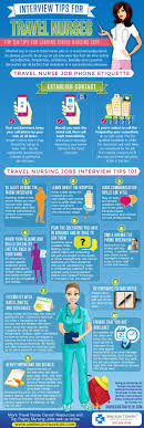 best ideas about interview process the interview this infographic will help nurses brush up on phone nursing job interview tips that are