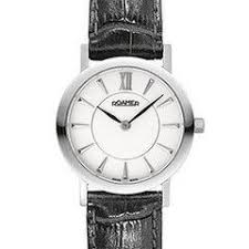 Наручные <b>часы</b> в Минске – каталог с ценами — Страница 20