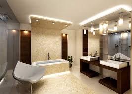 pendant lighting in bathroom ideas bathroom pendant lighting ideas