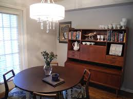 related post with contemporary light fixtures ceiling lights middot mid century