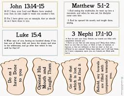 sharing time outline 2014 week 3 jesus christ is the perfect life s journey to perfection sharing time outline 2014 week 3 jesus christ is the
