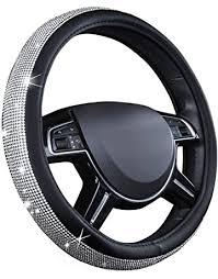 Steering Covers - Steering Wheels & Accessories ... - Amazon.ca
