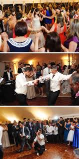 best images about greek weddings wedding the greek wedding dancing