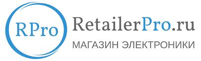 <b>Фен Xiaomi Mijia Water</b> Ion Hair Dryer белый CMJ01LX