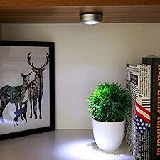HASTHIP <b>DIHE Multifunctional Sticky</b> LED Lights Energy ...