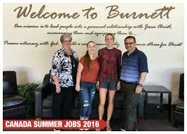 burnett fellowship burnett fellowship is a local church organization in maple ridge outside of their regular church services they host events in the community such as summer