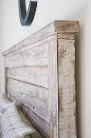 mens bedroom paint ideas cheap and simple diy rustic bedroom medium distressed white bedroom furniture vinyl