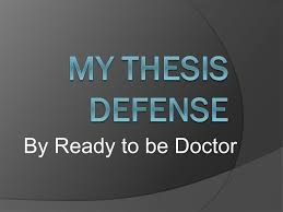 Dissertation Writing Services   years of experience in dissertation help My department had abolished them sometime before I arrived as a graduate student
