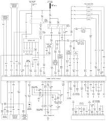 04 dodge ram radio wiring diagram 2007 dodge ram radio wiring diagram wiring diagrams and schematics stereo wiring diagram for 2004 dodge