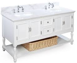 bathroom vanity 60 inch:  inch bathroom vanity  inch bathroom vanity  inch bathroom vanity