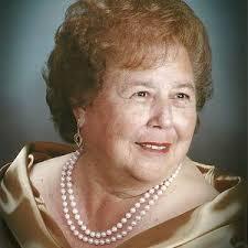 Gloria Gutierrez. August 7, 1933 - April 14, 2013; Los Angeles, California - 2212876_300x300