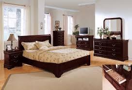 bedroom ideas furniture wood furniture dark cherry bedroom sets excellent design with decorative plants flat tv bedroom compact black bedroom furniture dark