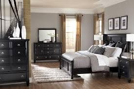 black bedroom sets ashley furniture bedroom set house plans and more house design ideas black bedroom furniture set